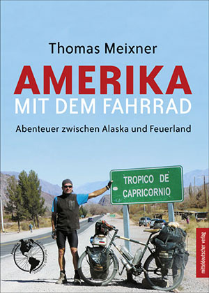 cover-amerika-mit-dem-fahrrad